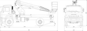 AGP-VIPO-24-KamAZ-43502