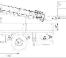 AMZ-SHT-4-5