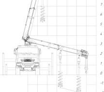 Diagramma-BKU-AMZ-SHT-4